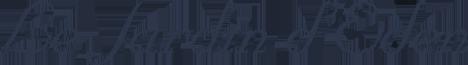 Le Jardin d'Eden Logo